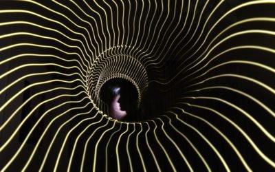 Emission RTS, Hypnose